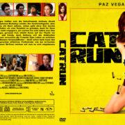 Cat Run (2011) R2 german custom