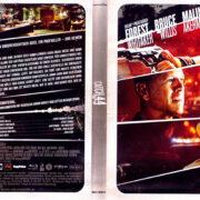 Catch 44 (2011) Blu-Ray German