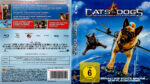 Cats & Dogs: Die Rache der Kitty Kahlohr (2010) Blu-ray German