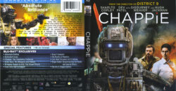 ChappieBDCoverScan