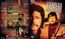 Charles Bronson Collection Vol. 1 (1974-94) R2 German