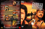 Charles Bronson Collection Vol. 2 (1972-88) R2 German
