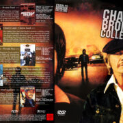 Charles Bronson Collection Vol. 3 (1972-1988) R2 German