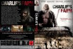Charlie's Farm (2015) R2 GERMAN
