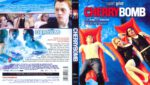 Cherrybomb (2009) R2 Blu-ray German