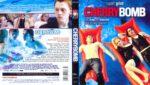 Cherrybomb (2009) R2 Blu-ray German