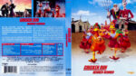 Chicken Run: Hennen Rennen (2001) Blu-Ray German