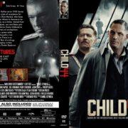 Child 44 (2015) R1 Custom