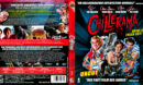Chillerama (2011) R2 Blu-Ray German