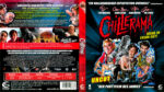 Chillerama (2011) R2 Blu-Ray German