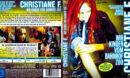 Christiane F.: Wir Kinder vom Bahnhof Zoo (1981) R2 Blu-Ray German