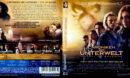 Chroniken der Unterwelt (City of Bones) (2013) Blu-Ray German