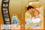Cinderella 2: Träume werden wahr (Walt Disney Special Collection) (2002) R2 German