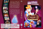 Cinderella 3: Wahre Liebe siegt (Walt Disney Special Collection) (2007) R2 German