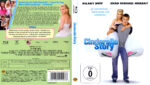 Cinderella Story (2004) Blu-Ray German