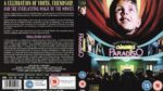 Cinema Paradiso (2013)