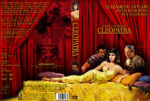 Cleopatra (1963) R2 German