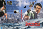 Cliffhanger (1993) R2 German