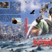 Cliffhanger (1993) R2 German