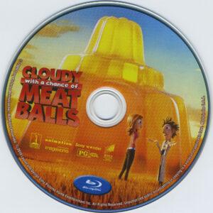 CloudyChanceMeatballs-BDDiscScan