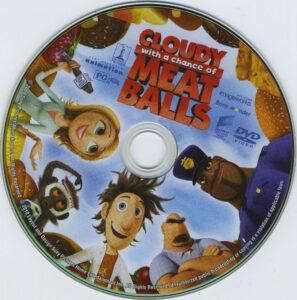 CloudyChanceMeatballs-DVDDiscScan