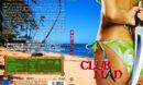 Club Mad (2004) R2 german custom