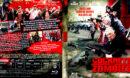 Cockneys vs. Zombies (2012) R2 Blu-ray German