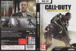 [PC] Call of Duty – Advanced Warfare [FRENCH]