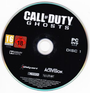 COD_GHOSTS_DISC_1