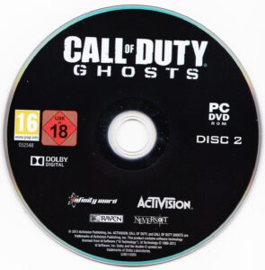 COD_GHOSTS_DISC_2