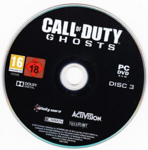 COD_GHOSTS_DISC_3