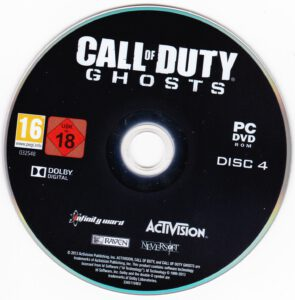 COD_GHOSTS_DISC_4
