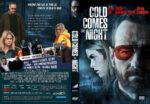 Cold Comes The Night (2013) R1 CUSTOM