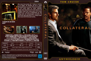 collateral_cover
