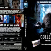 The Collector 2 (2012) R2 Blu-Ray German