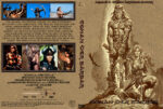 Conan der Barbar (1982) R2 German
