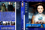 Continuum – Staffel 1 (2012) german custom