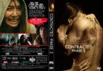 Contracted Phase II (2015) R1 CUSTOM