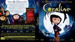 Coraline (2009) Blu-Ray German