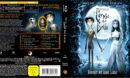Corpse Bride (2006) Blu-Ray German