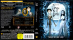Corpse Bride (2006) Blu-Ray German
