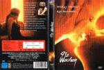 9½ Wochen (1986) R2 German