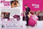 Der Prinz und ich (2004) R2 German