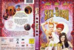 Der Sex-Guru (2002) R2 German