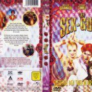 Der Sex-Guru (2002) R2 German