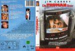 Die Truman Show (1998) R2 German
