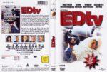 EDtv (1999) R2 German
