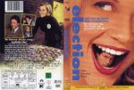 Election (1999) R2 German