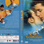 Eve und der letzte Gentleman (1999) R2 German