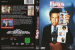 Fletch der Troublemaker (1985) R2 German